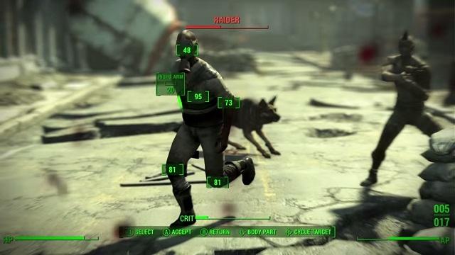 Fallout-4-VATS