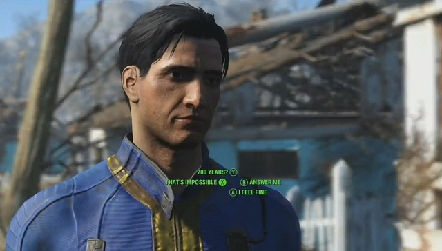 Fallout-4-dialogues
