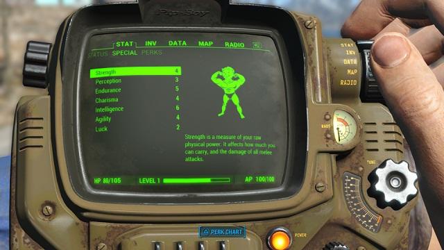 Fallout_4_leak_3
