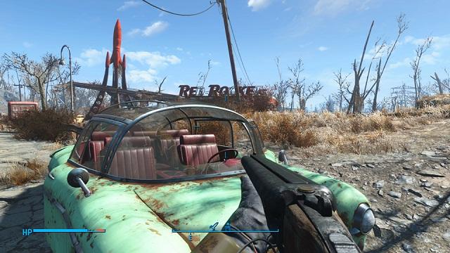 Fallout_4_leak_4