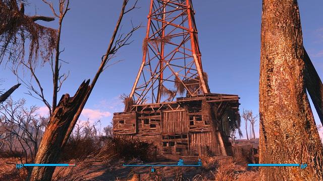 Fallout_4_leak_6