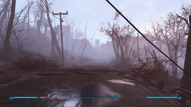 Fallout_4_leak_8