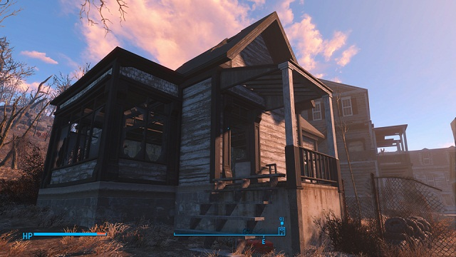 Fallout_4_leak_9