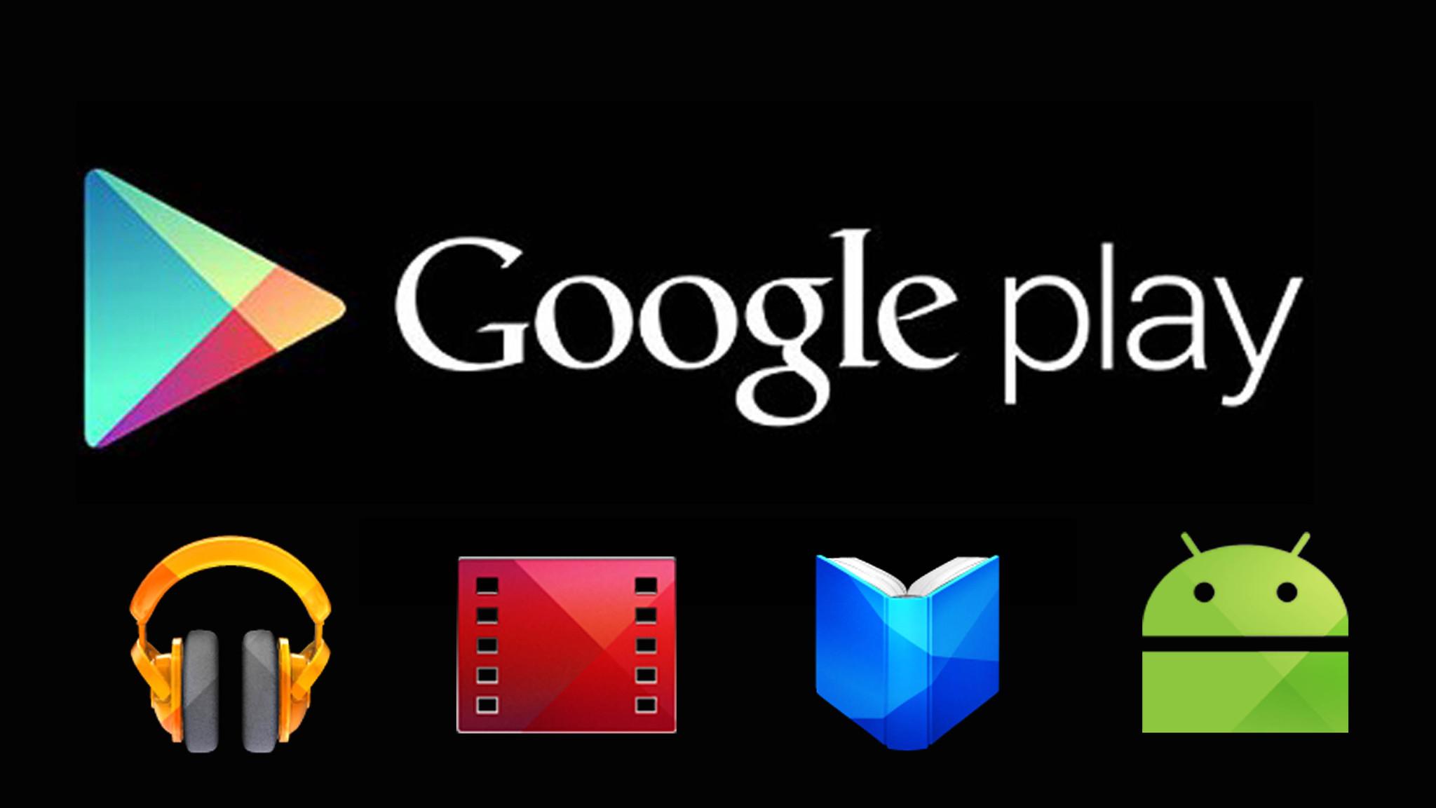 Google-Play-Store-600