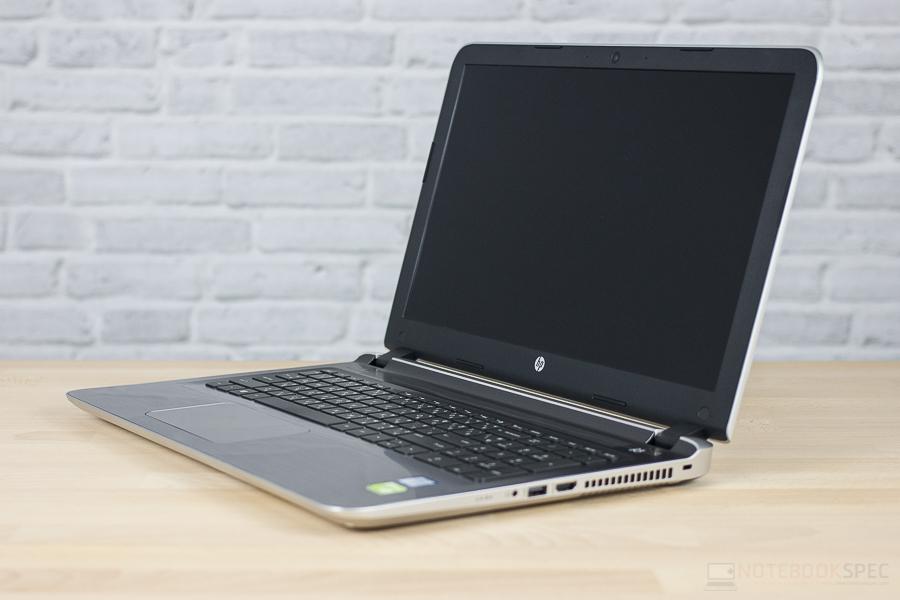 HP 151104-17
