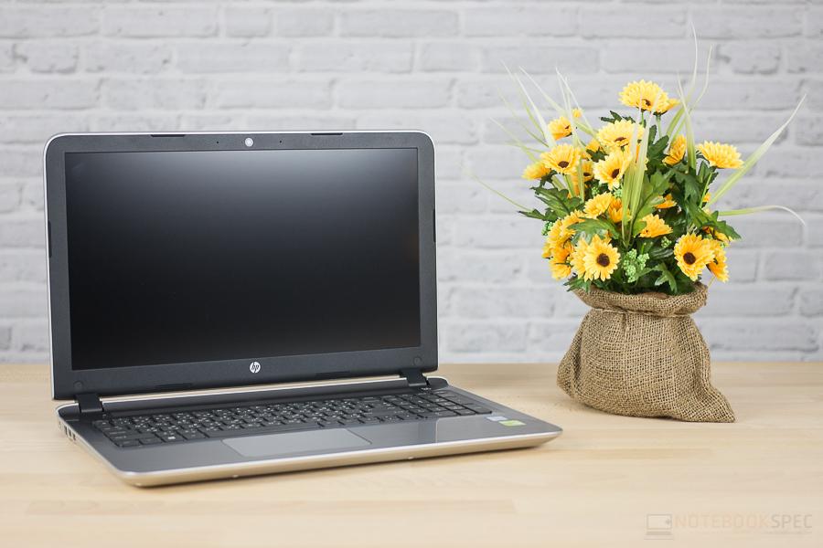 HP 151104-25