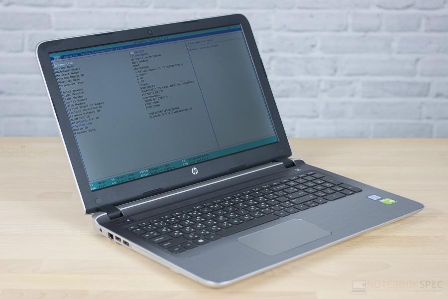 HP 151104-28