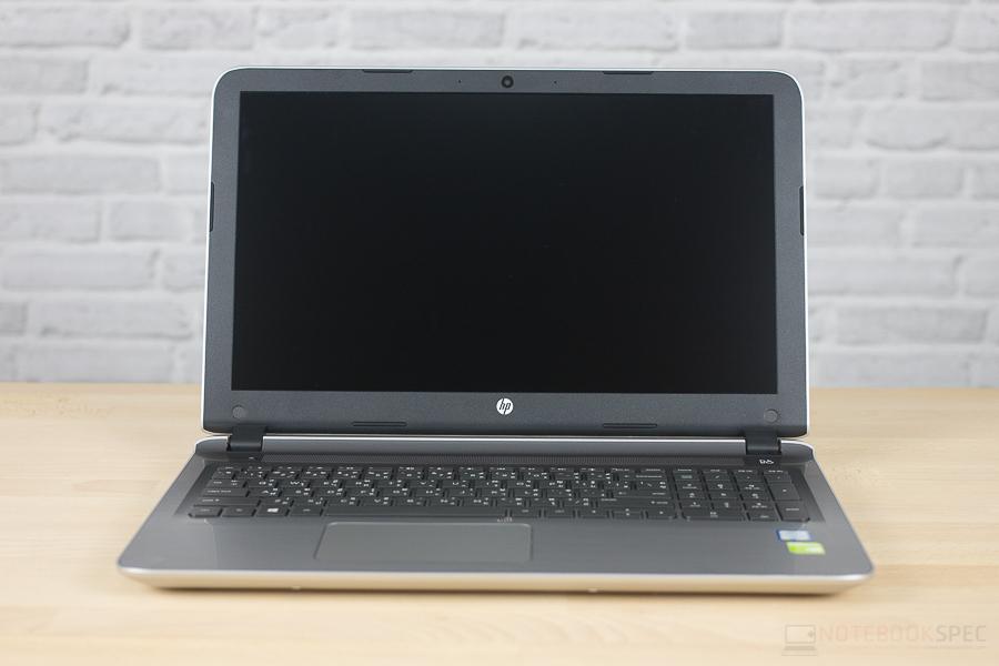 HP 151104-3