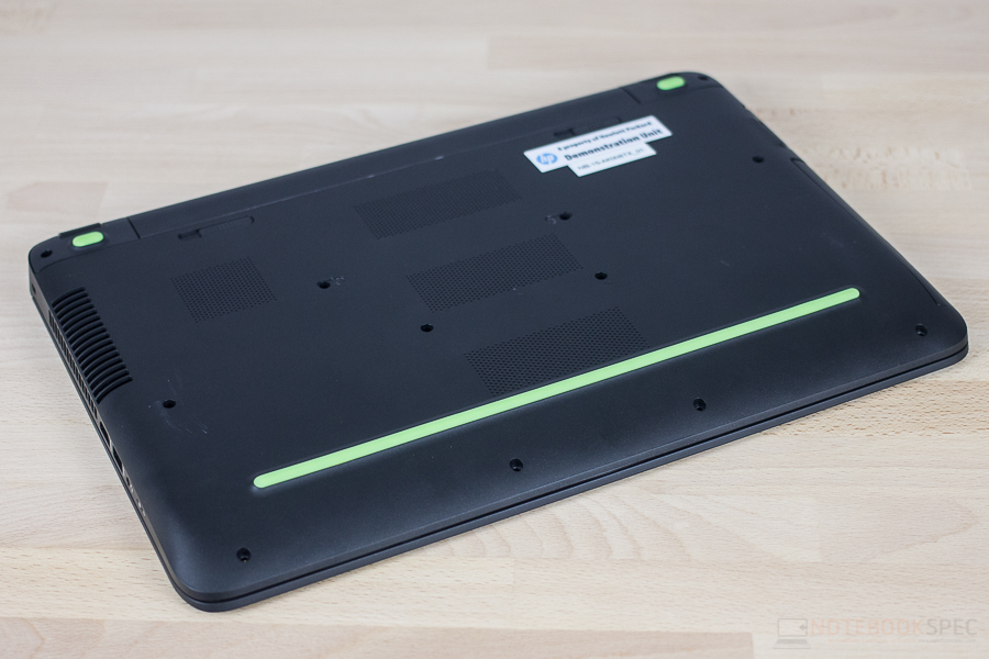 HP 151104-52