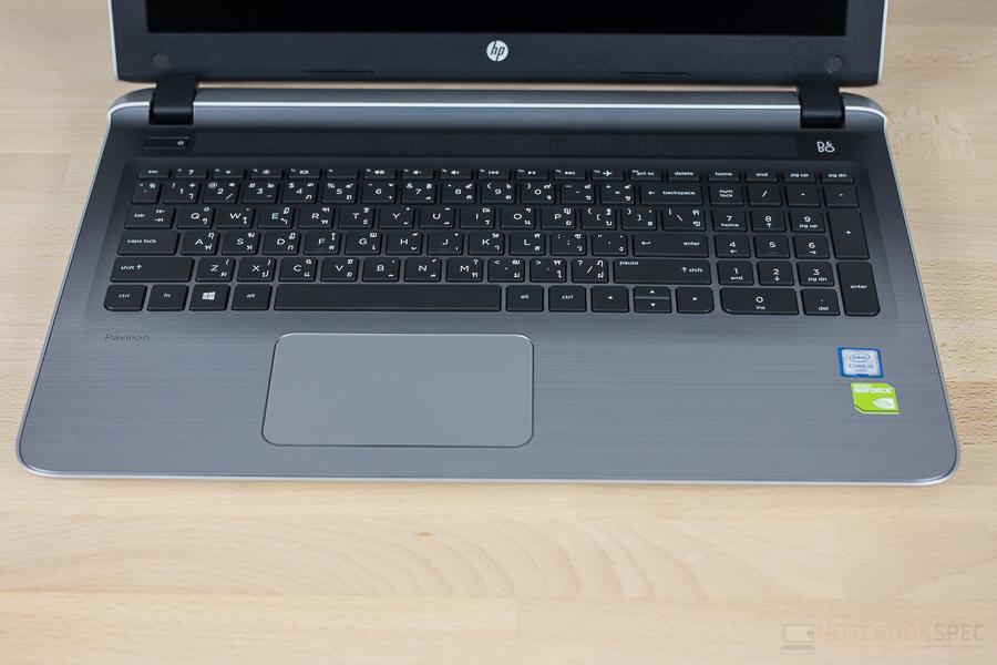 HP 151104-6