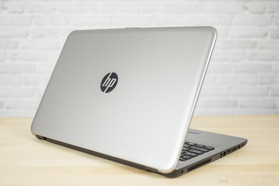HP-27