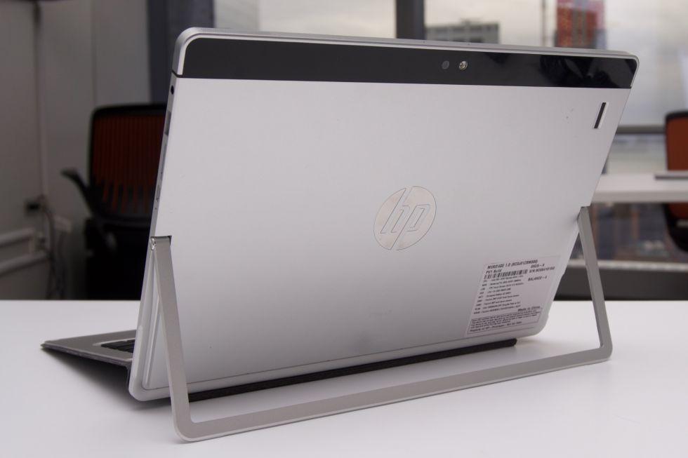 HP Elite x2 600 02
