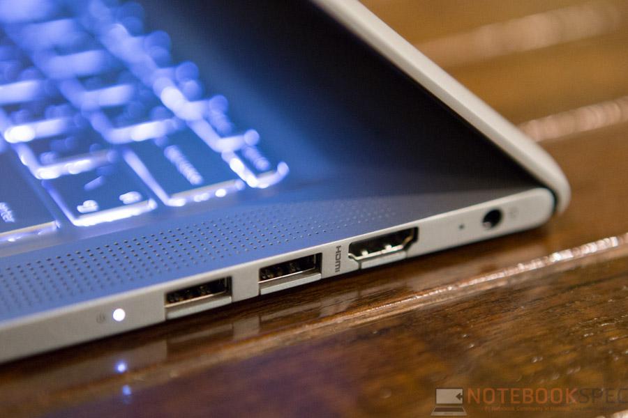 HP Envy 13 2015 Review-23
