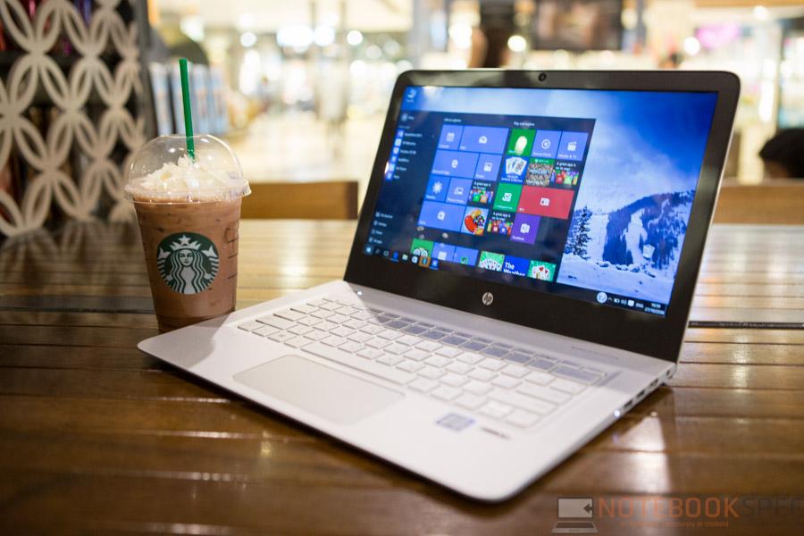 HP Envy 13 2015 Review-43