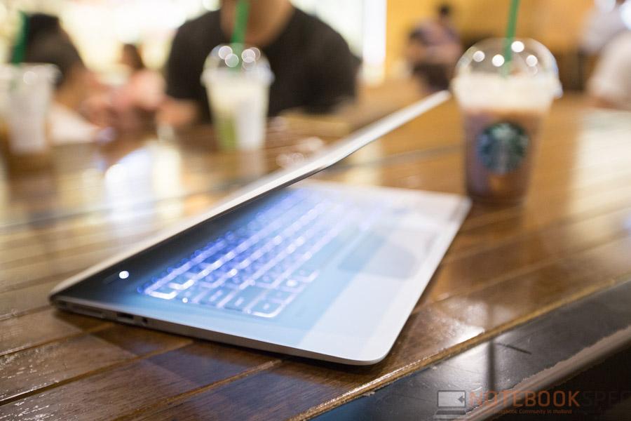 HP Envy 13 2015 Review-52