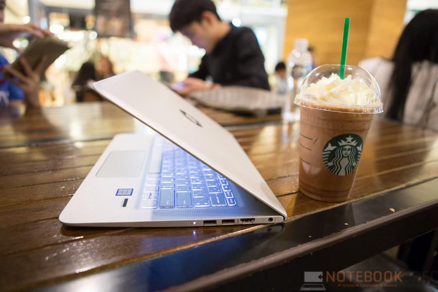 HP Envy 13 2015 Review-6