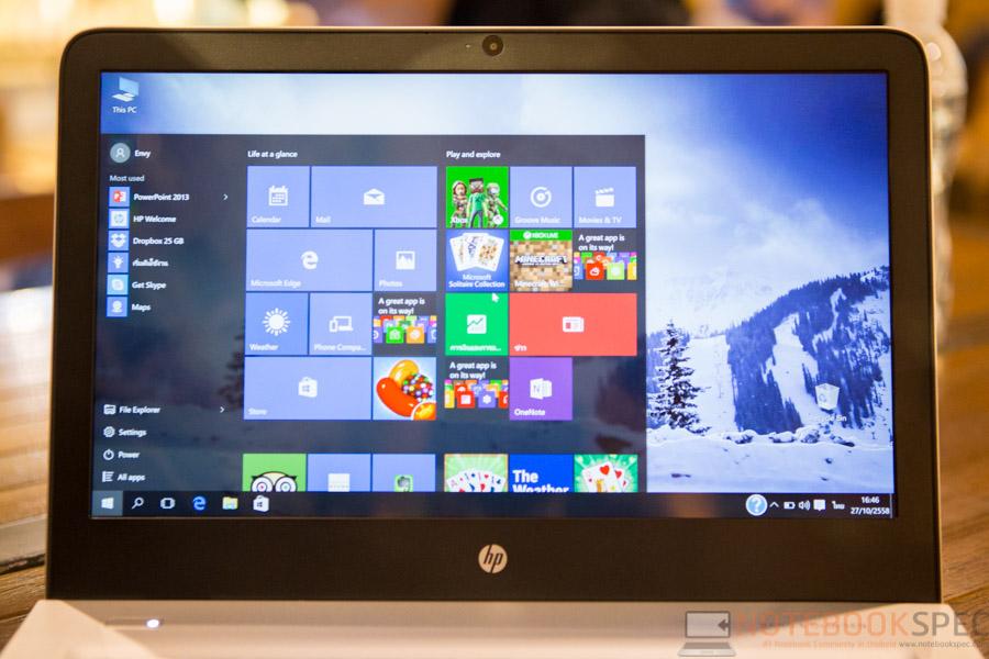 HP Envy 13 2015 Review-8