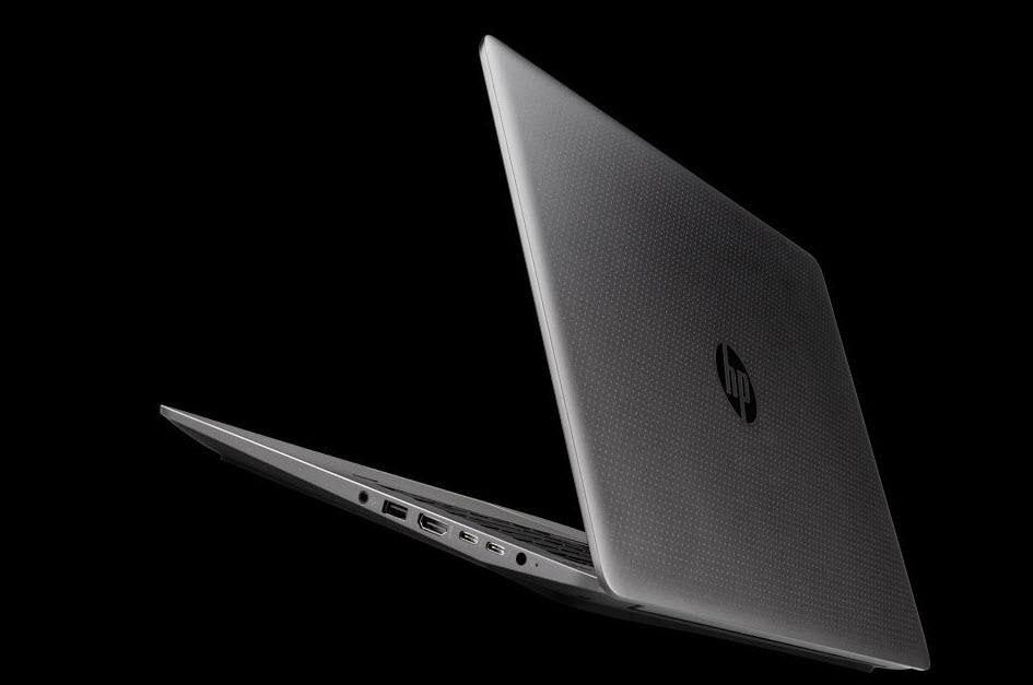 HP ZBook-1