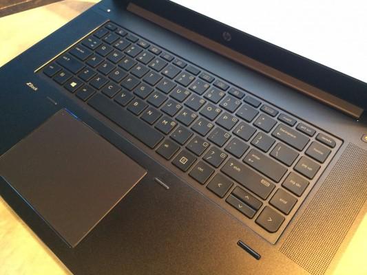 HP ZBook (3)