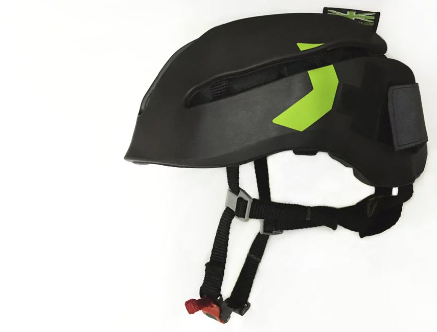 Headkayse-helmet-folds-1