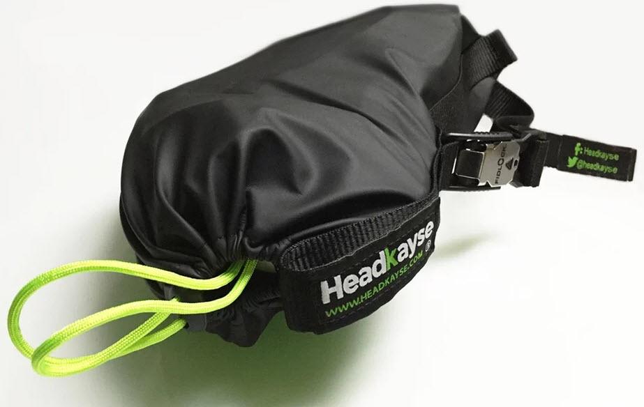 Headkayse-helmet-folds-3