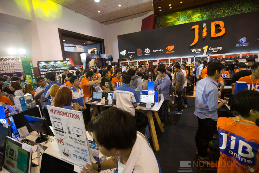 JIB Commart Comtech 2015-22