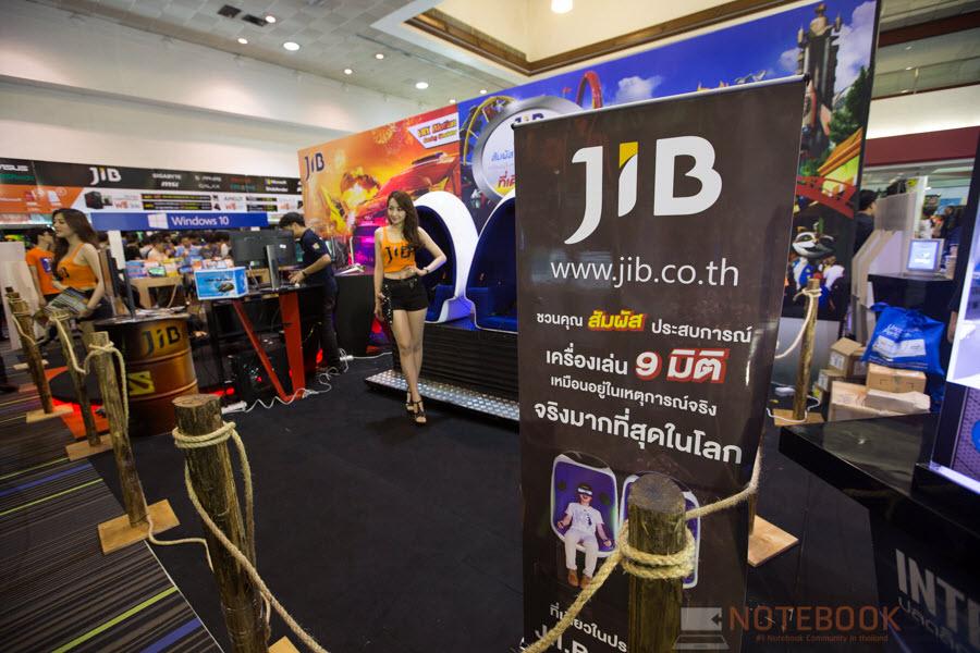 JIB Commart Comtech 2015-34