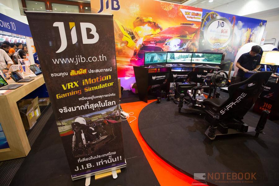 JIB Commart Comtech 2015-36