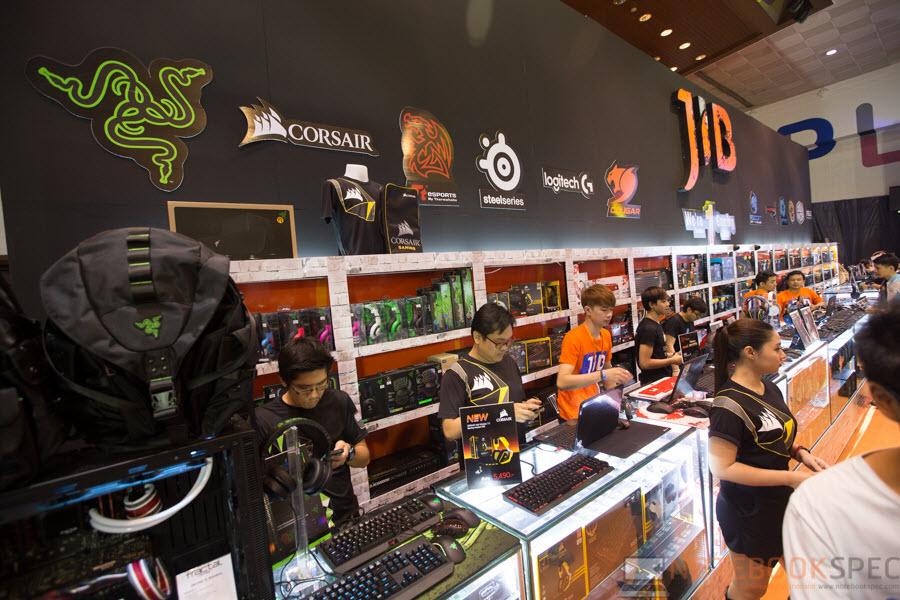 JIB Commart Comtech 2015-4