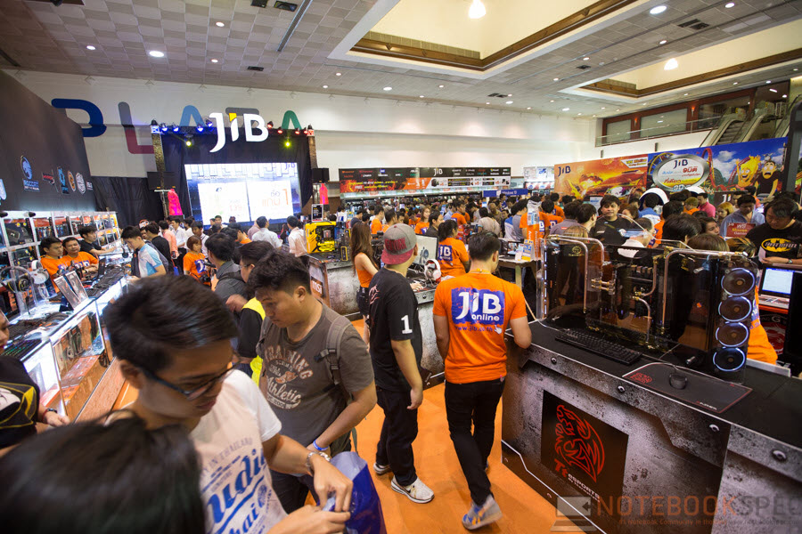 JIB Commart Comtech 2015-5