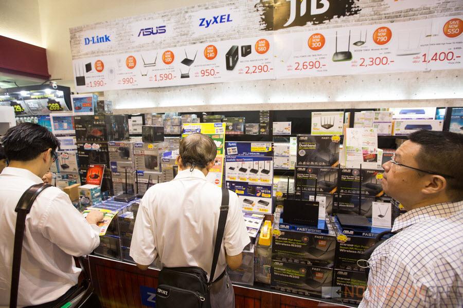 JIB Commart Comtech 2015-68