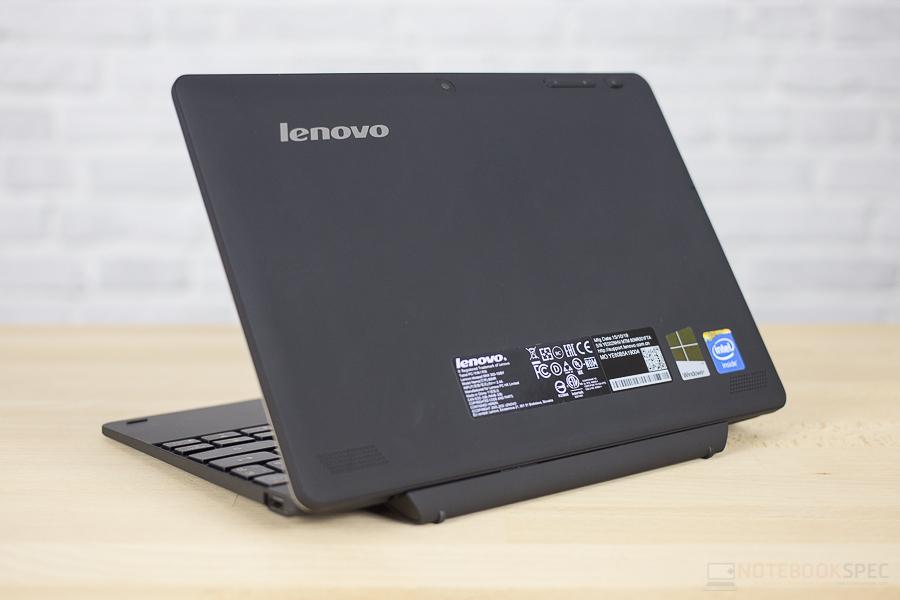 Lenovo-18
