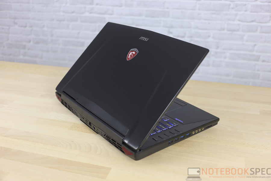 MSI GT72S Gaming Notebook Review-52