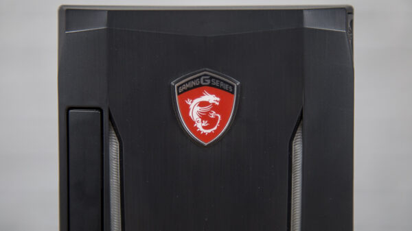 MSI NIGHTBLADE 1