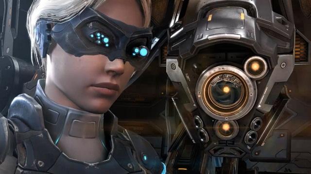 StarCraft-2_Mission-Pack_Nova-Covert-Ops-3