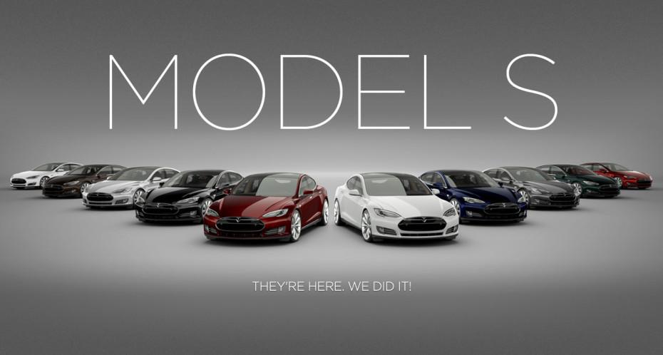 Tesla-model-s 600