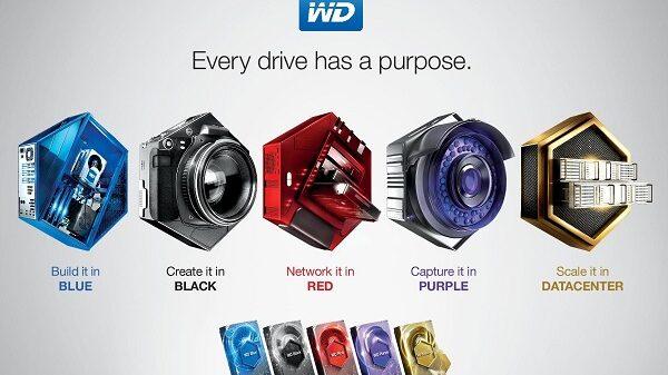 WD Purpose JPG