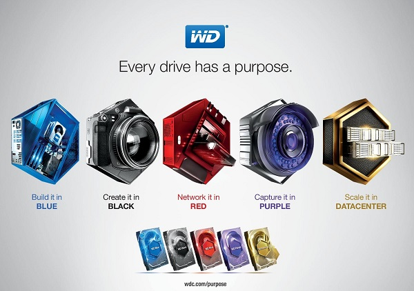 WD-Purpose-JPG