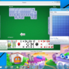 Windows 7 games 1