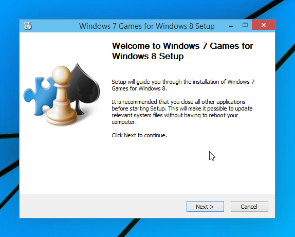Windows 7 games-2