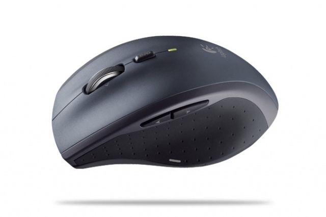 Wireless-mouse (1)