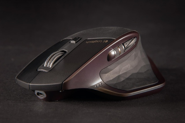 Wireless-mouse (2)