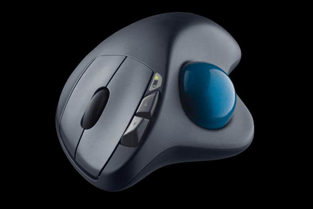 Wireless-mouse (4)