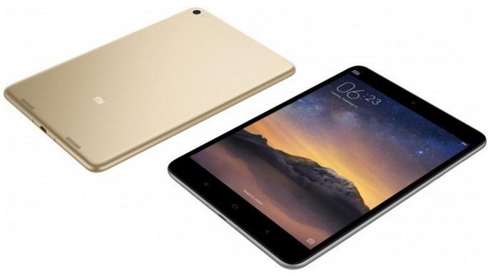 Xiaomi Mi Pad 2 600 01