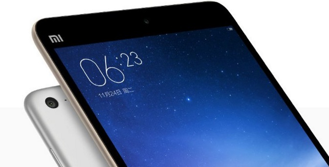 Xiaomi Mi Pad 2 600 02