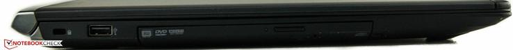 acer-aspire-nitro-black-connector (2)