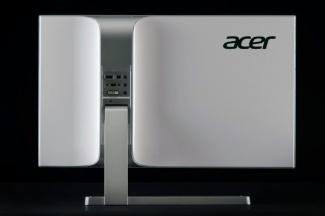 acer-s277hk (1)