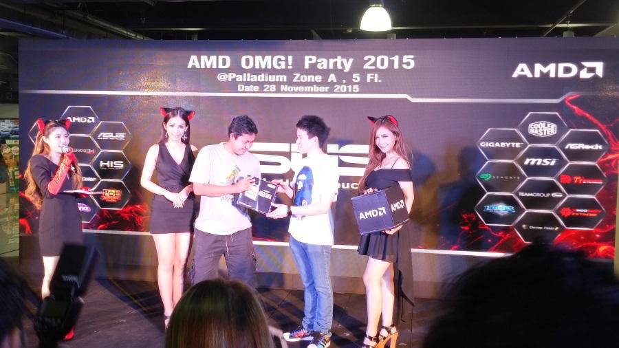 amd-oc-party (34)