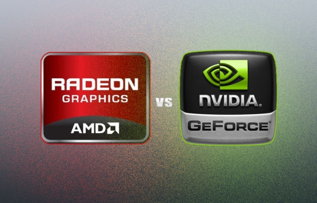 amd-vs-nvidia-steamos