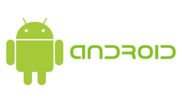 androidlogo1